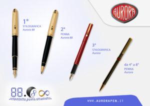 concorso letterario 88.88